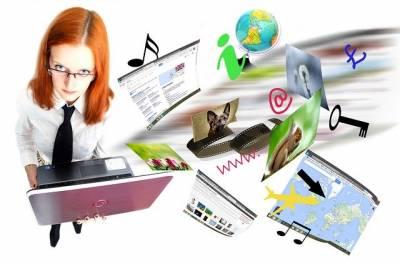 8 plugins de WordPress para tu negocio | Diseñador UX/Web Pedro De la nube
