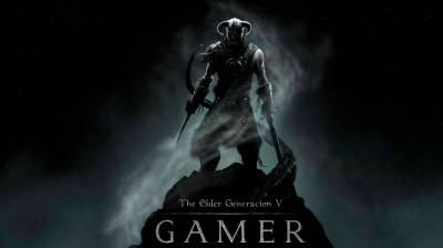 Reseña The Elder Scrolls V: Skyrim