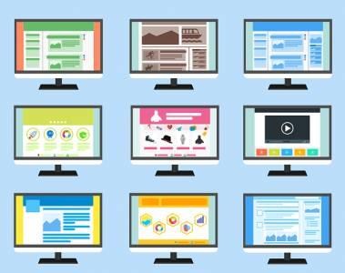 10 Comprobaciones al cambiar de theme en Wordpress | Diseñador UX/Web Pedro De la nube