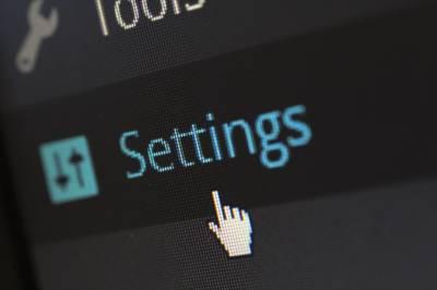 Decidir instalar un plugin en wordpress | Diseñador UX/Web Pedro De la nube