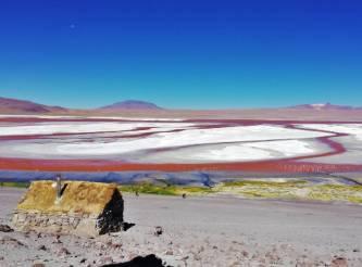 Guía para viajar a Uyuni con poco dinero (desde Chile)