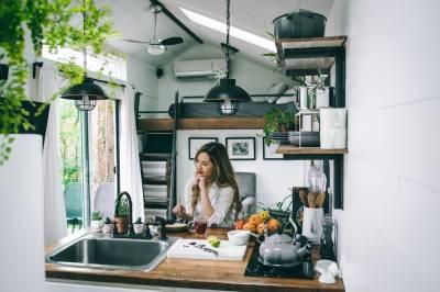 Pequeños electrodomésticos imprescindibles en tu cocina