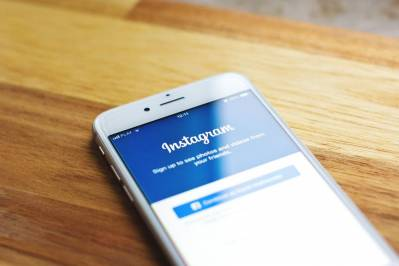 Instagram Stories: ¿Tu marca las está aprovechando correctamente?