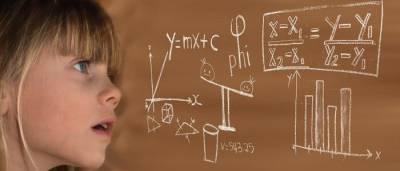 10 aplicaciones para estimular niños con altas capacidades