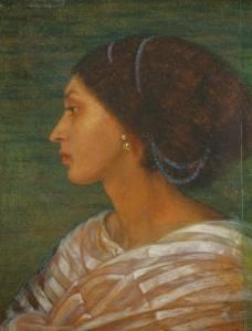 Mujeres Artistas. 10 Estrellas Fugaces De La Historia Del Arte
