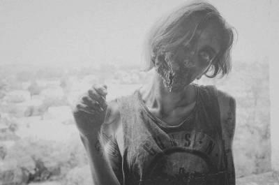 Los Muertos Vivientes | Sildavia T01xE31