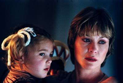 Suplemento dominical:Dee Wallace