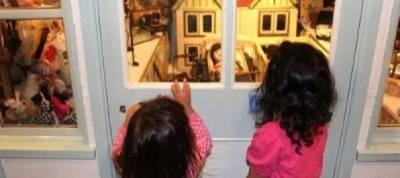 Museos para familias viajeras: 2° Aniversario del blog