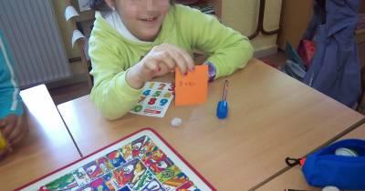 Multiploca: una divertida forma de repasar las tablas de multiplicar