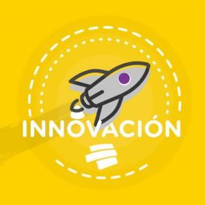 Tendencias de Marketing Disruptivo para 2020 | Diseñador Web y Growth Hacker Pedro De la nube