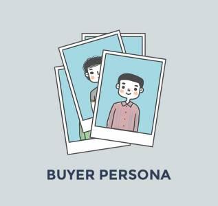Qué es el buyer persona + Plantilla gratis