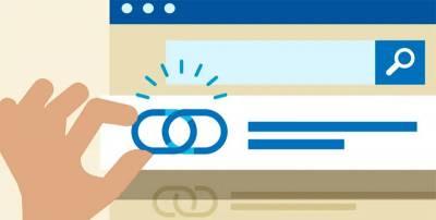 Enlaces permanentes, definición y ventajas de su uso en tu sitio web