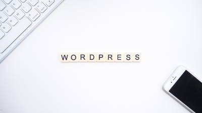 Wordpress, las claves del éxito