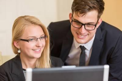 ¿Qué es un CRM y cómo aplicarlo en tu negocio?