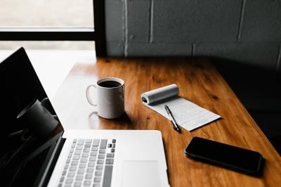 Lista de Cursos gratis online para aprender desde casa