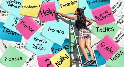 Procrastinar en el trabajo y cómo evitarlo