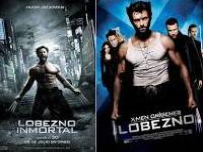 Reseña de la trilogia de Lobezno