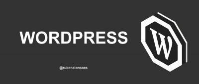 ¿Qué es WordPress? ¿Para qué sirve y cómo funciona?