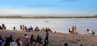 Almafuerte Cordoba Turismo en Argentina