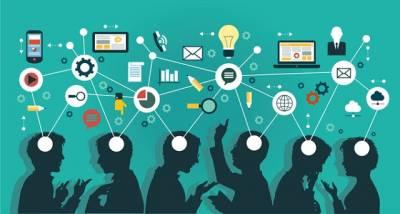 Snip. ly: 15 DEFINITIVAS Estrategias de Marketing Viral para Contenidos | es Marketing Digital