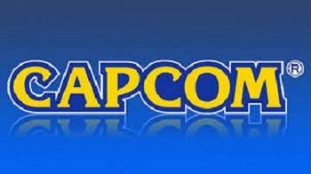 Licencias Abandonadas... Las Sagas Olvidadas Y Algún Que Otro Juego Que Deberia Rescatar, Capcom