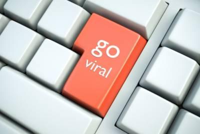 Cazando Links: 15 DEFINITIVAS Estrategias de Marketing Viral para Contenidos | es Marketing Digital