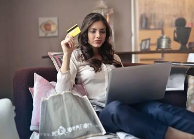 Consejos para mejorar tus ventas online