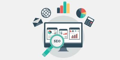 Por qué es importante el SEO para Tu Web - ¿Qué es SEO?