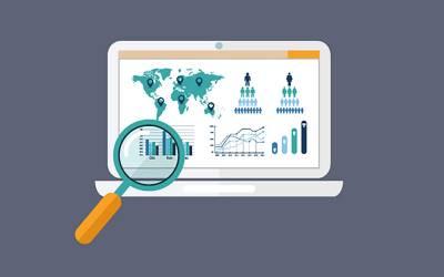 Cómo medir las acciones en redes sociales con etiquetas UTM
