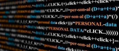Sábes que tú también dejas datos en internet. Bórralos!