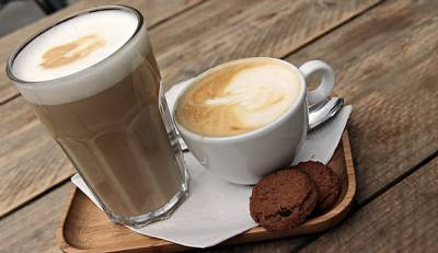 El café y sus beneficios