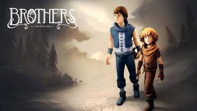 Indie Review: Brothers: A Tale of Two Sons