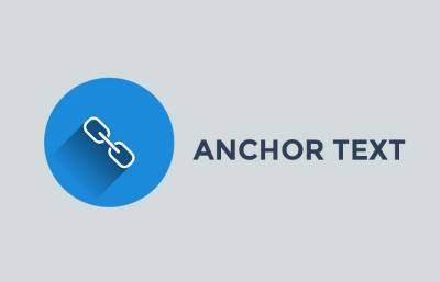 Anchor Text: Qué son y cómo usarlos en tu estrategia SEO