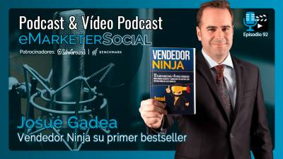 #092 Videopodcast eMarketersocial