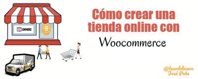 ¿Quieres crear tú mismo una tienda online? Te lo cuento todo en este tutorial