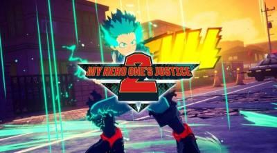 My Hero One's Justice 2: Caracteristicas y Requisitos