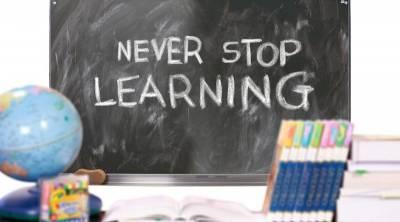 Recursos educativos (gratis) para niños. #QuédateEnCasa