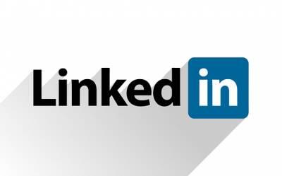 LinkedIn: más alla de un currículum online