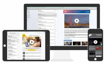 Viewed: La Estrategia Perfecta, Video y Email | es Marketing Digital