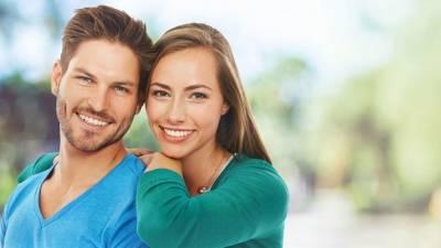 Un tratamiento dental adecuado para remplazar dientes ausentes