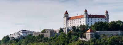 Qué ver en Bratislava: 13 imprescindibles en la capital de Eslovaquia