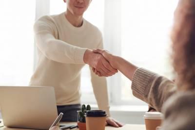 El juego de la persuasión en tu negocio