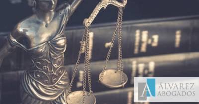 Abogados Penalistas Tenerife ¿Cómo elegir abogado experto Derecho Penal? | Alvarez Abogados Tenerife