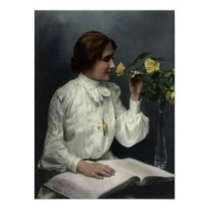 Helen Keller Un ejemplo de superación