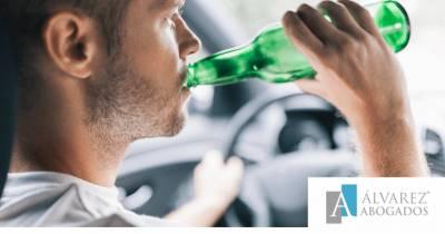 Tasas de alcoholemia | Alvarez Abogados Tenerife