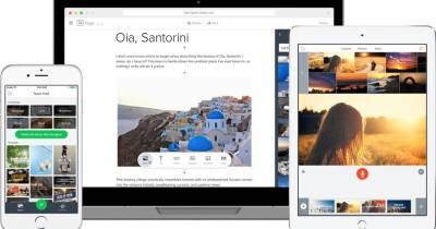 Cómo editar un video para redes sociales con Adobe Spark