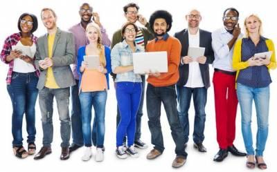 Fiverr: La Red Social de Micro Tareas | es Marketing Digital