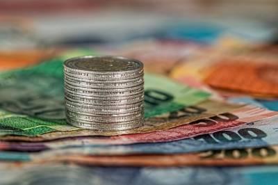 El Estado dará créditos sin intereses a los inquilinos que no puedan pagar el alquiler por el estado de alarma