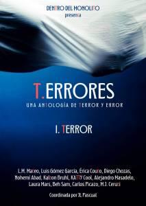 T. Errores I - Terror
