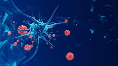 Conoce las 7 enfermedades mas mortales de la historia